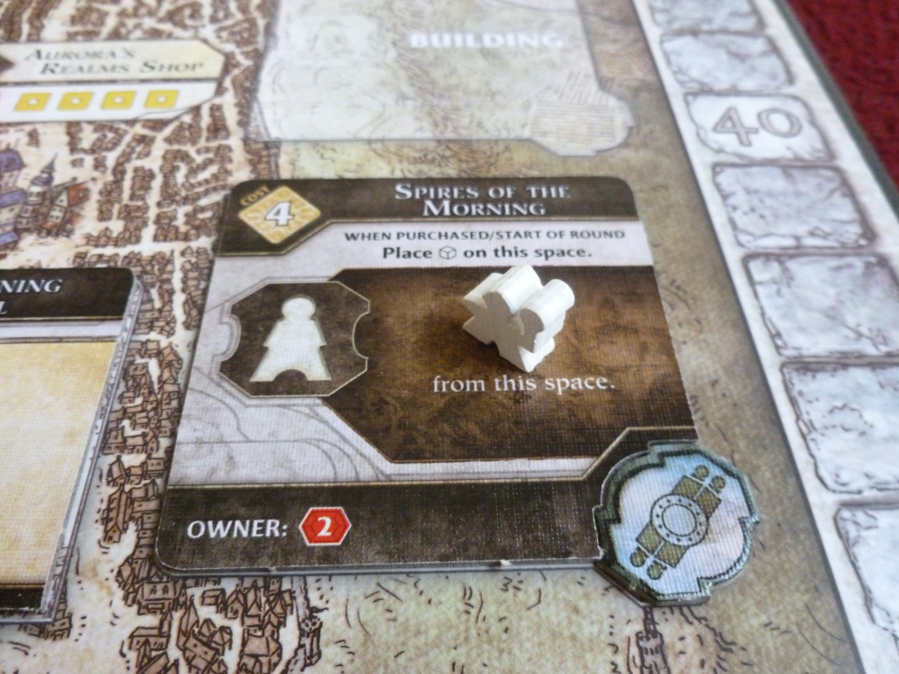 Lords of Waterdeep ← The Gamer Couple